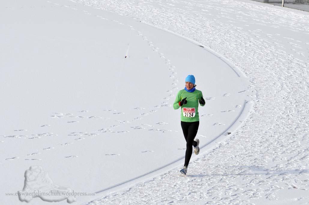 BSV 92 Winterlaufserie Berlin Lauf 3 (36)