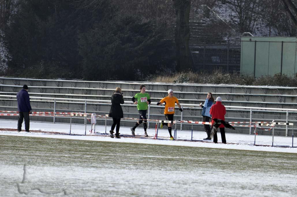 BSV 92 Winterlaufserie Berlin Lauf 3 (37)