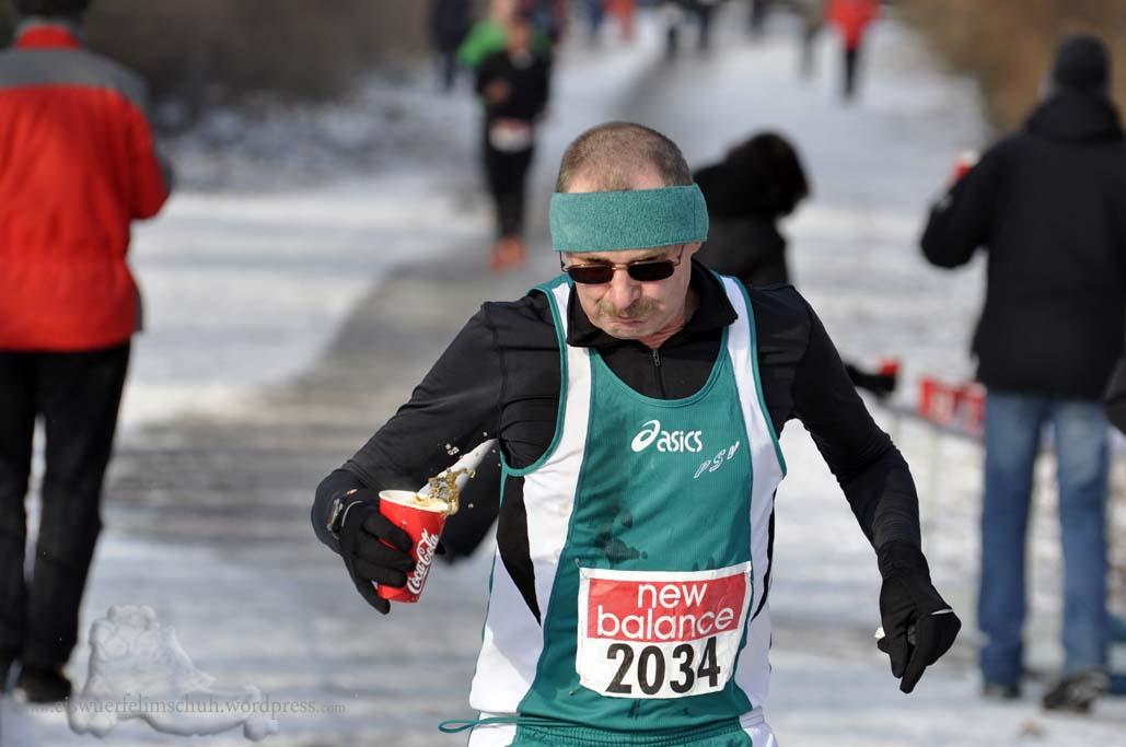 BSV 92 Winterlaufserie Berlin Lauf 3 (38)