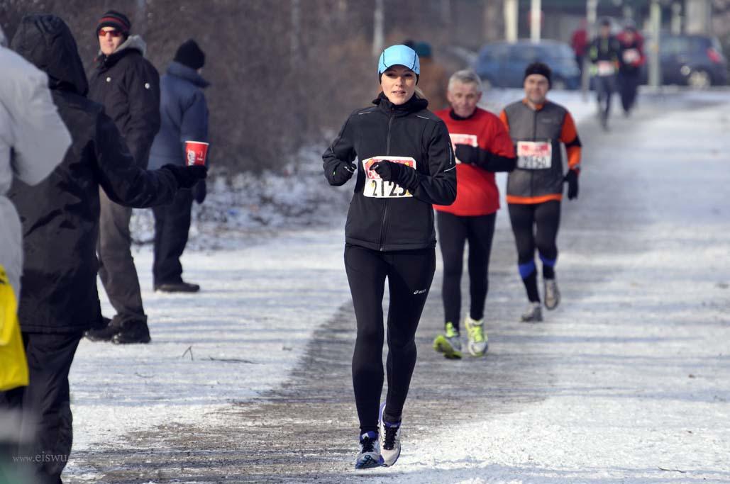 BSV 92 Winterlaufserie Berlin Lauf 3 (39)