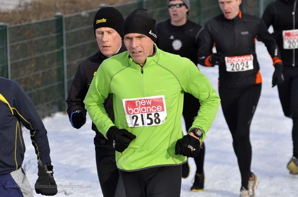 BSV 92 Winterlaufserie Berlin Lauf 3 (5)