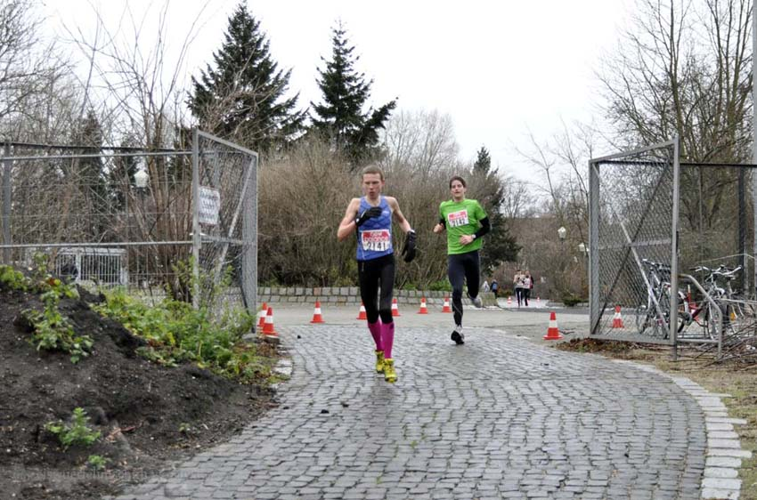 BSV 92 Winterlaufserie Berlin Lauf1 (12)