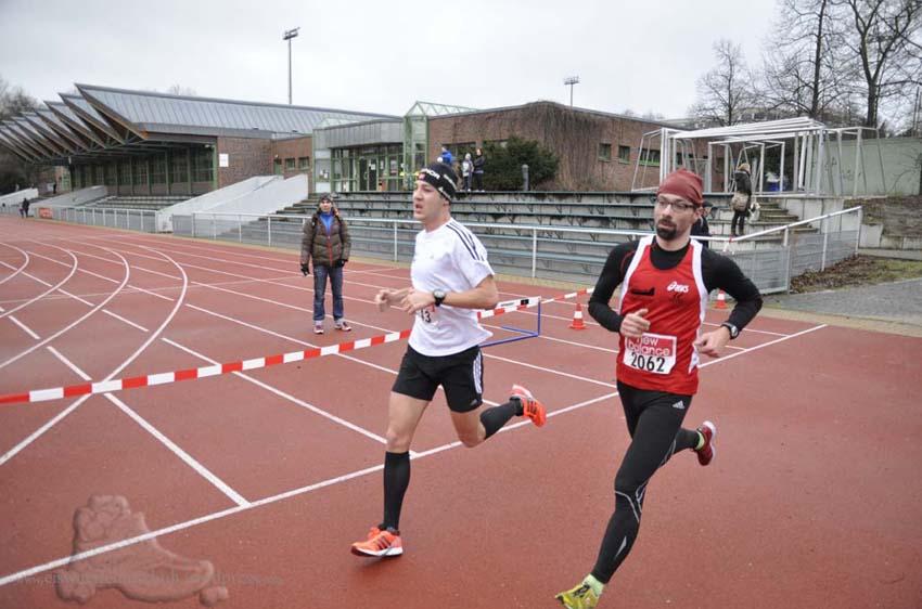 BSV 92 Winterlaufserie Berlin Lauf1 (13)
