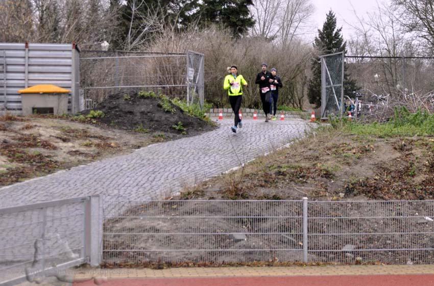 BSV 92 Winterlaufserie Berlin Lauf1 (14)