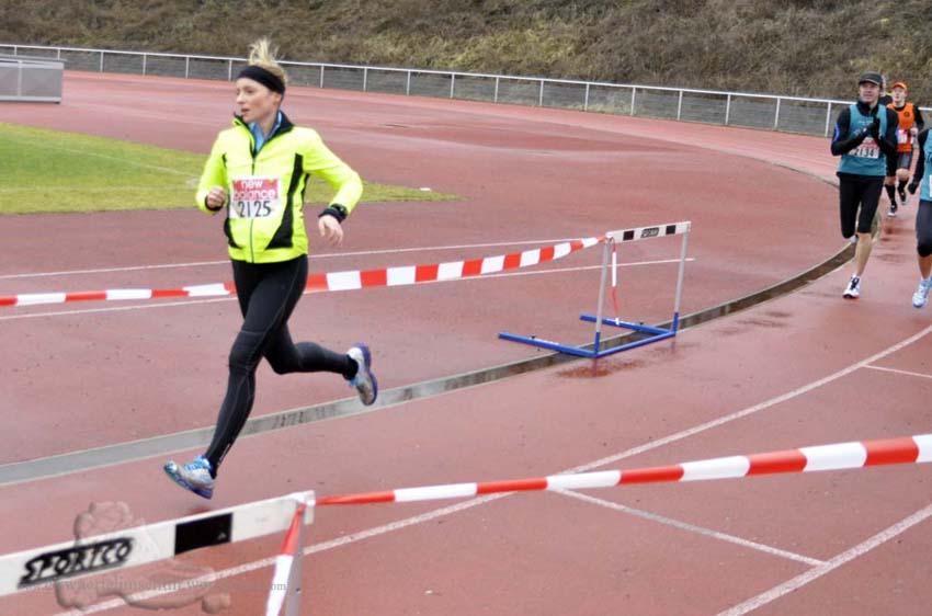 BSV 92 Winterlaufserie Berlin Lauf1 (15)