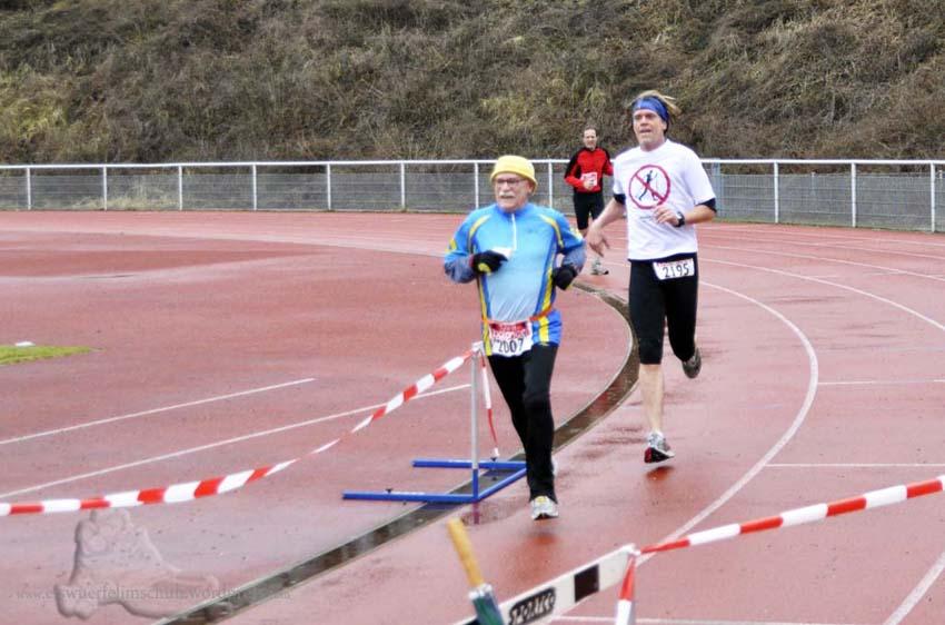 BSV 92 Winterlaufserie Berlin Lauf1 (17)