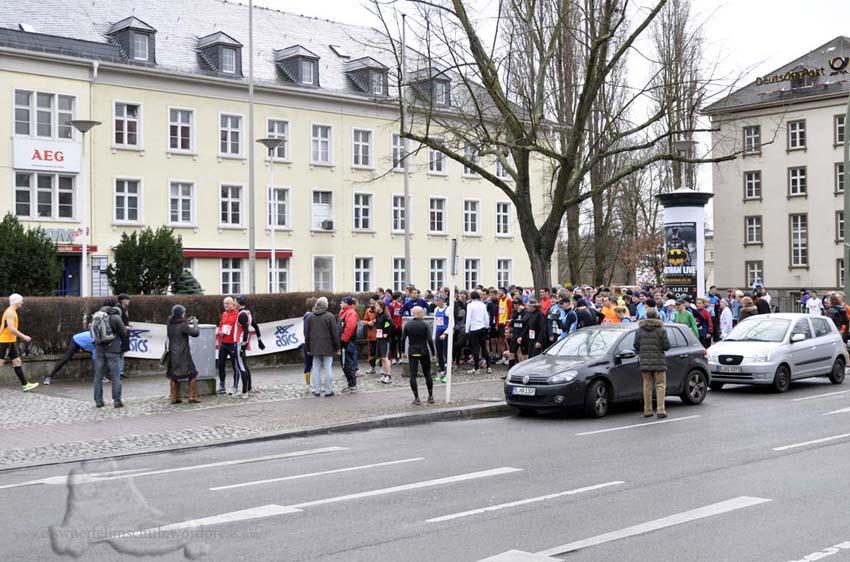 BSV 92 Winterlaufserie Berlin Lauf1 (2)