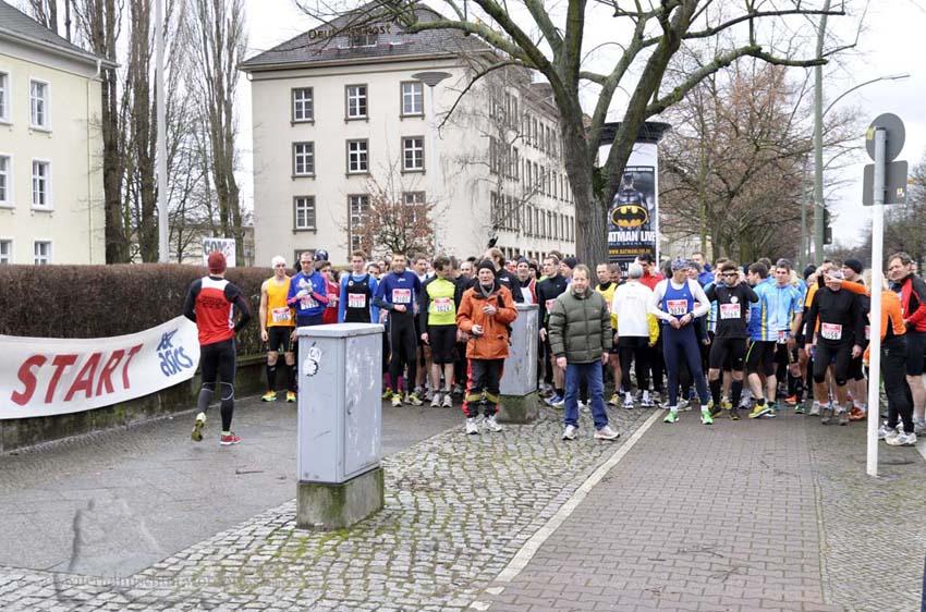 BSV 92 Winterlaufserie Berlin Lauf1 (3)
