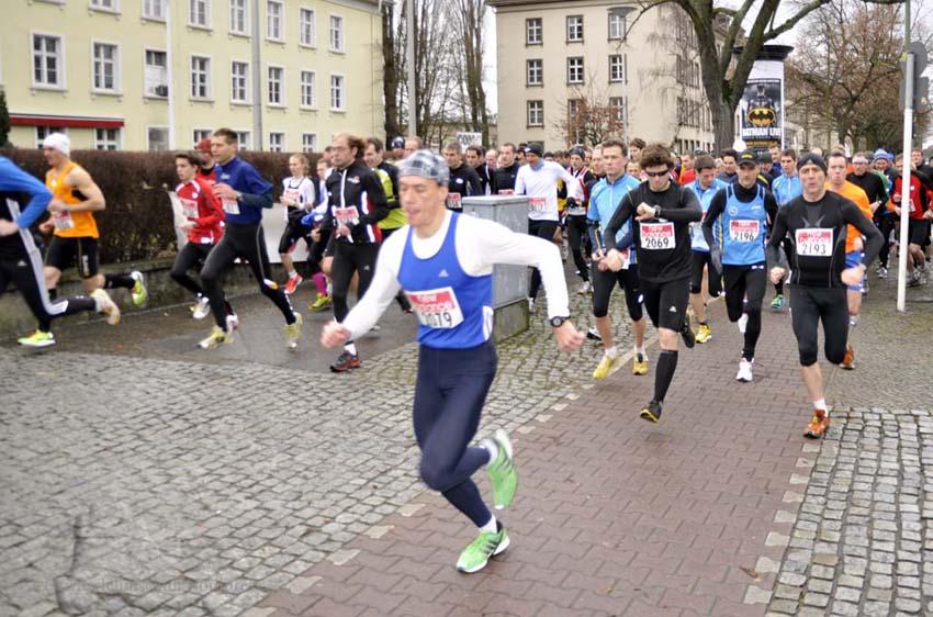 BSV 92 Winterlaufserie Berlin Lauf1 (4)