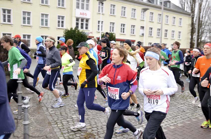 BSV 92 Winterlaufserie Berlin Lauf1 (5)