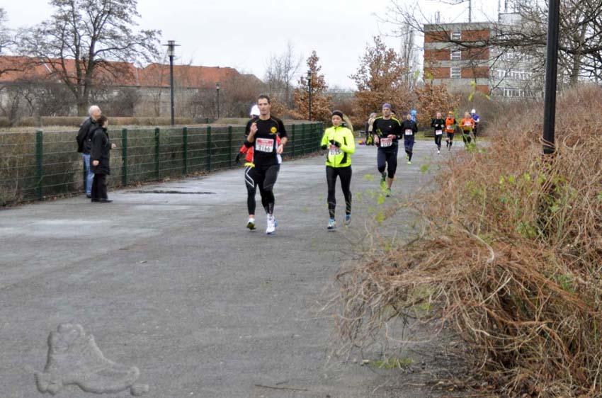 BSV 92 Winterlaufserie Berlin Lauf1 (7)
