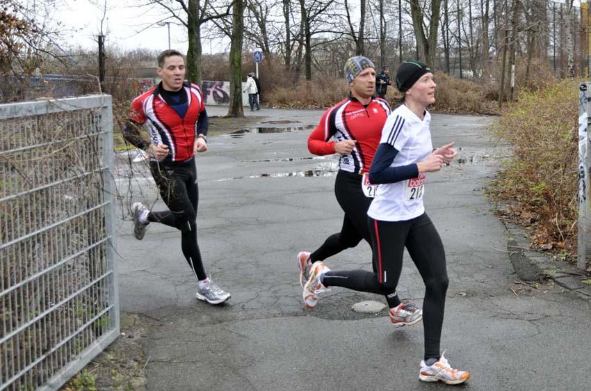BSV 92 Winterlaufserie Berlin Lauf1 (9)