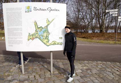 Britzer Gartenlauf Berlin 37