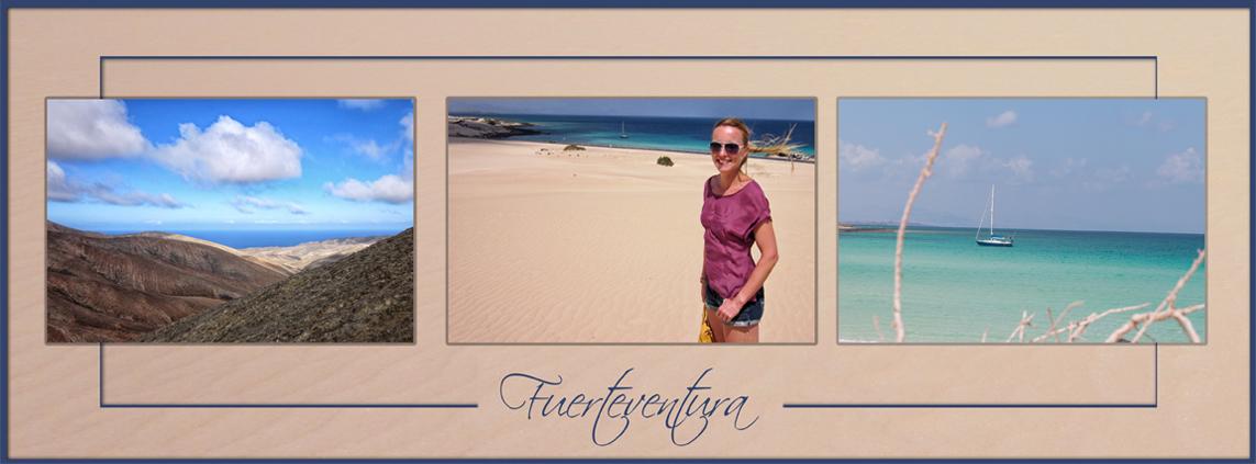 sending-postcards-fuerteventura-fb