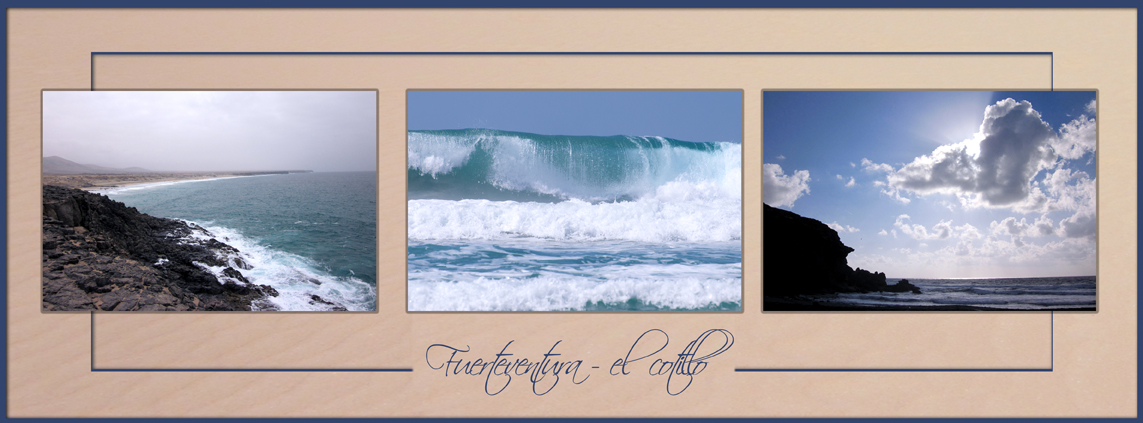 sending-postcards-fuerteventura-ii