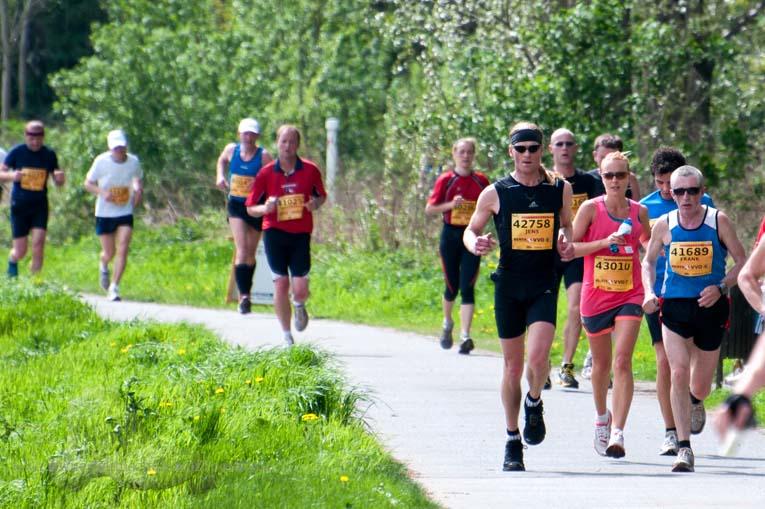 Oberelbe Marathon Dresden (10)