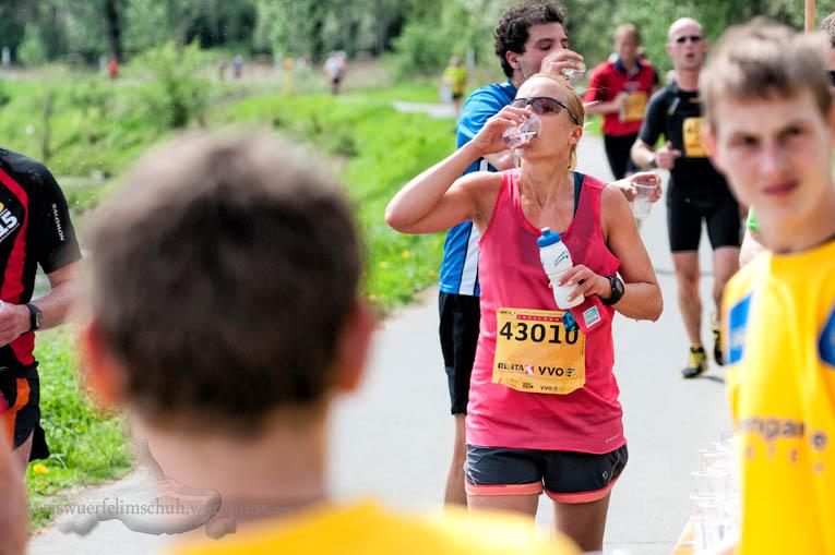 Oberelbe Marathon Dresden (11)