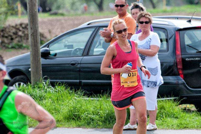 Oberelbe Marathon Dresden (13)