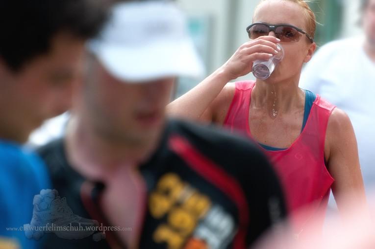 Oberelbe Marathon Dresden (16)