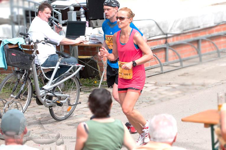 Oberelbe Marathon Dresden (19)