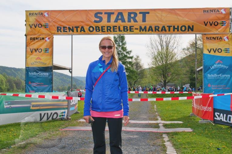 Oberelbe Marathon Dresden (2)