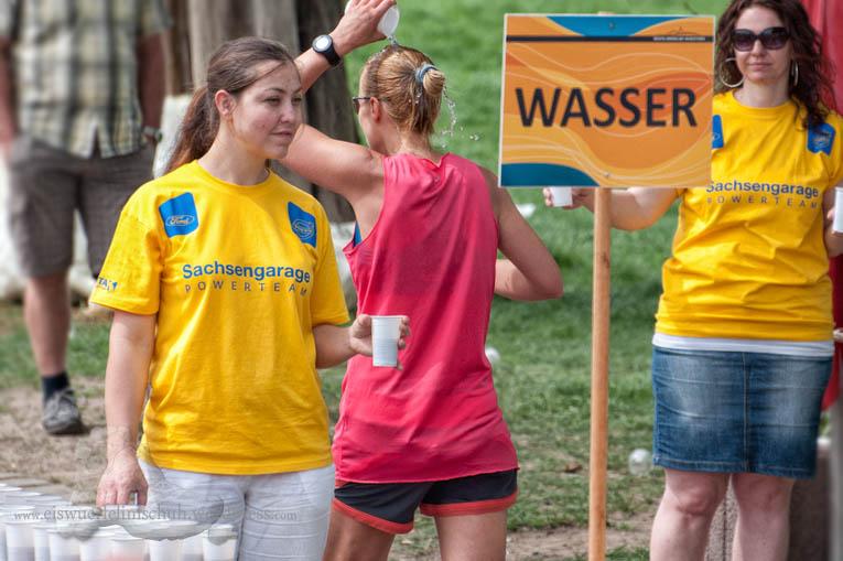 Oberelbe Marathon Dresden (20)