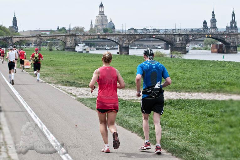 Oberelbe Marathon Dresden (21)