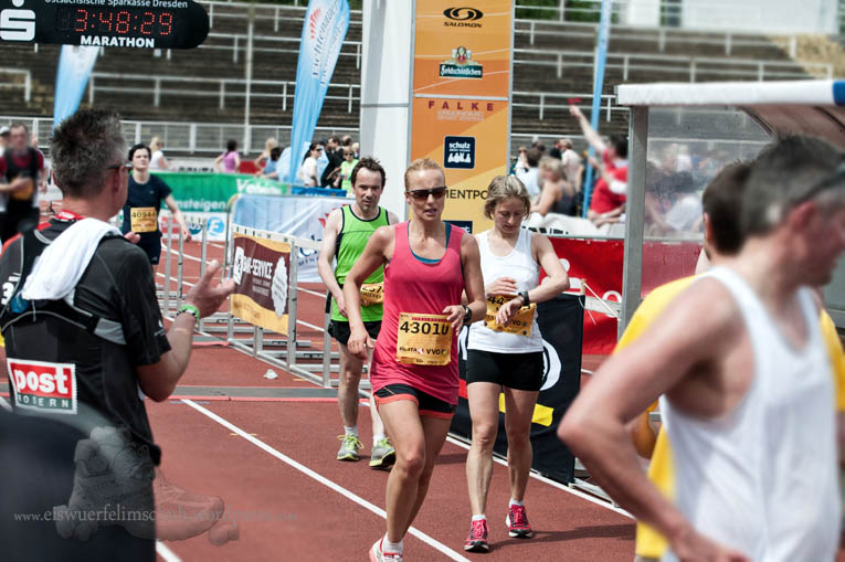 Oberelbe Marathon Dresden (22)