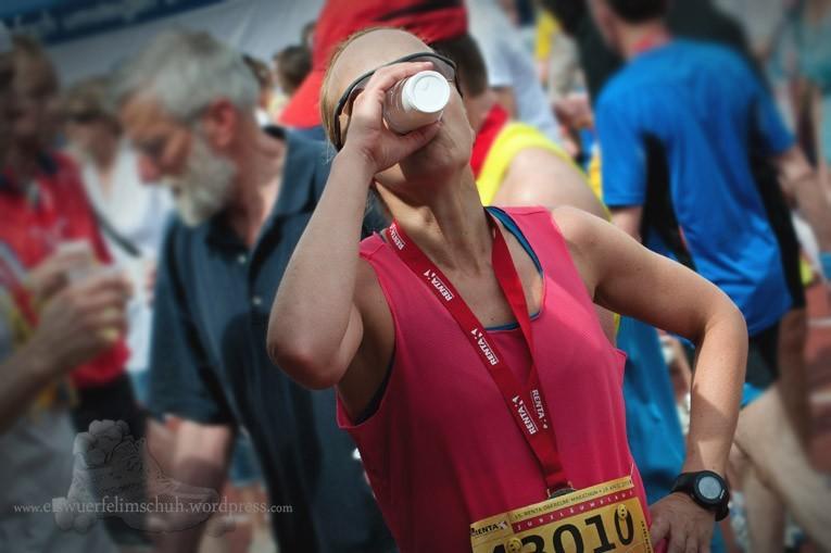 Oberelbe Marathon Dresden (23)