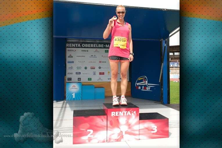 Oberelbe Marathon Dresden (24)