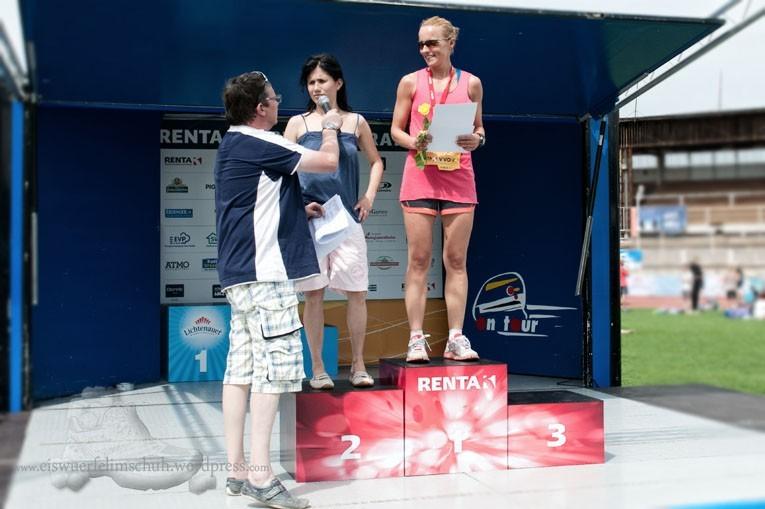 Oberelbe Marathon Dresden (25)