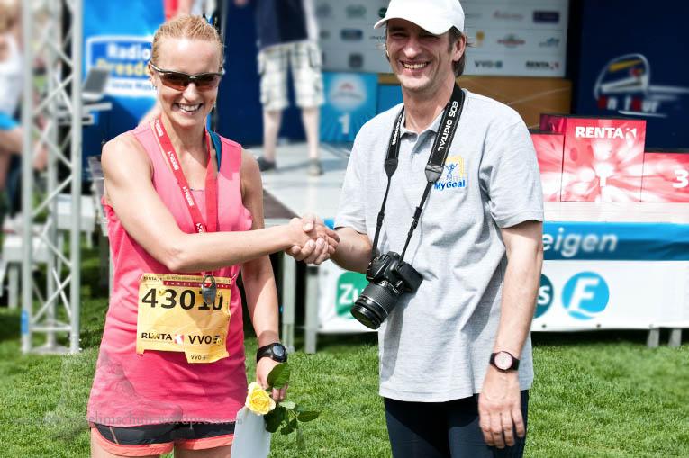 Oberelbe Marathon Dresden (26)
