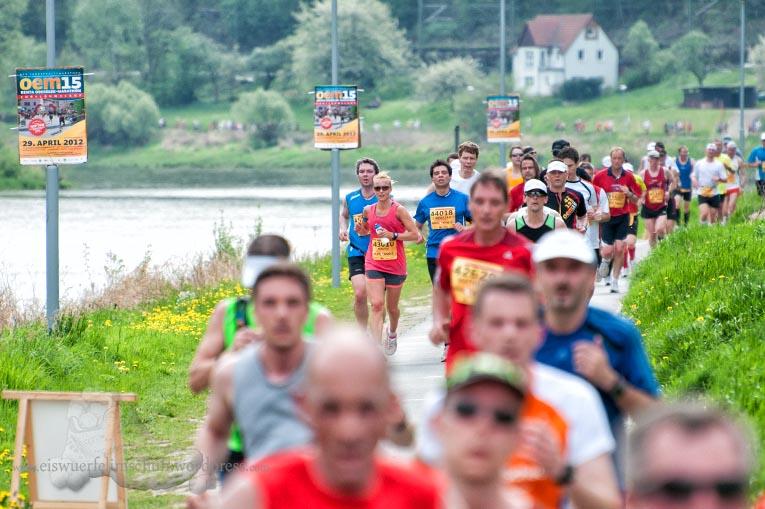 Oberelbe Marathon Dresden (4)