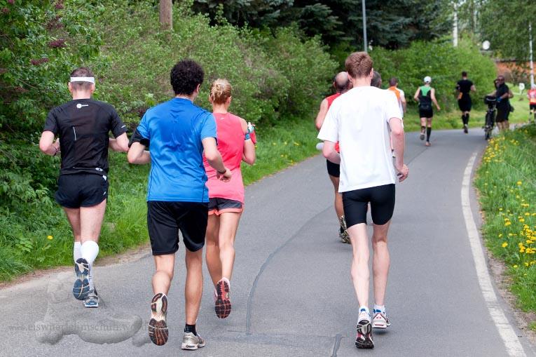 Oberelbe Marathon Dresden (5)
