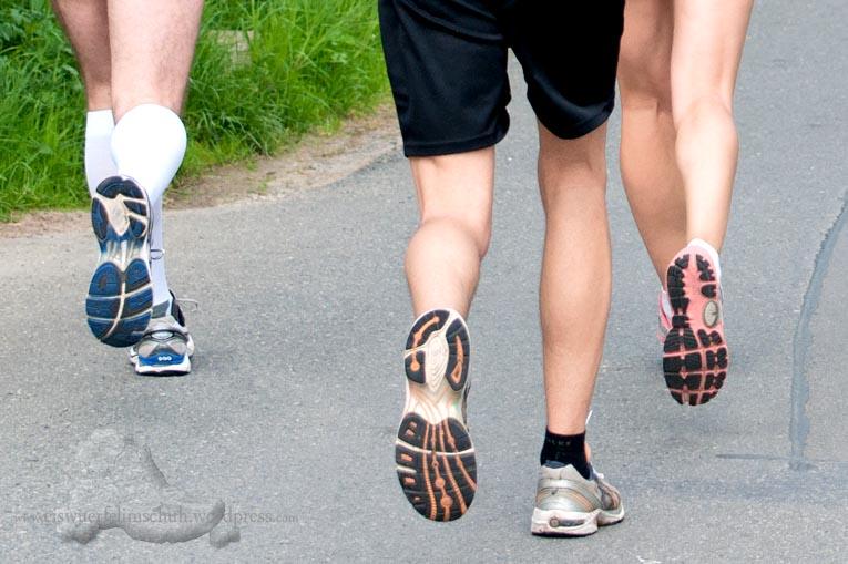 Oberelbe Marathon Dresden (6)