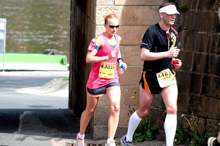 Oberelbe Marathon Dresden (8)