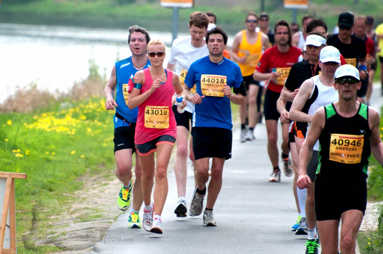 Oberelbe Marathon Dresden Koenigstein (19)
