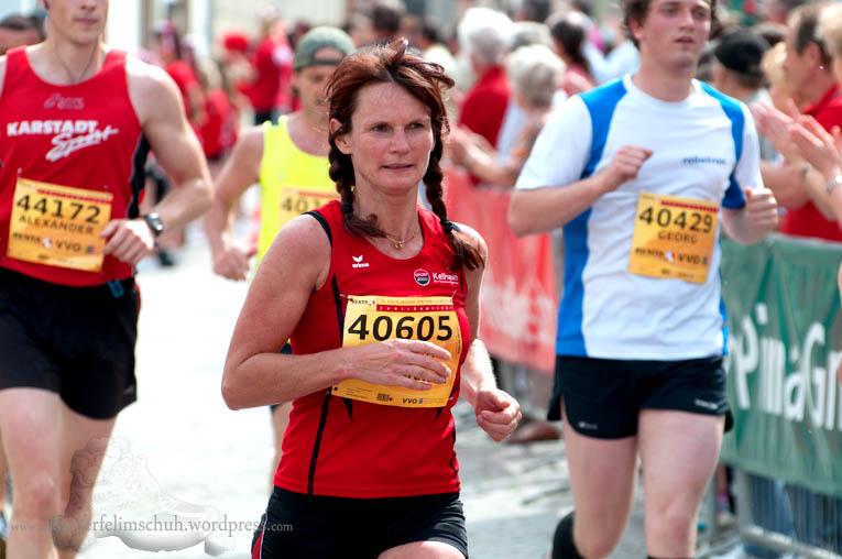 Oberelbe Marathon Dresden Koenigstein (20)