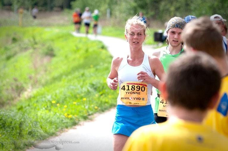 Oberelbe Marathon Dresden Koenigstein (24)