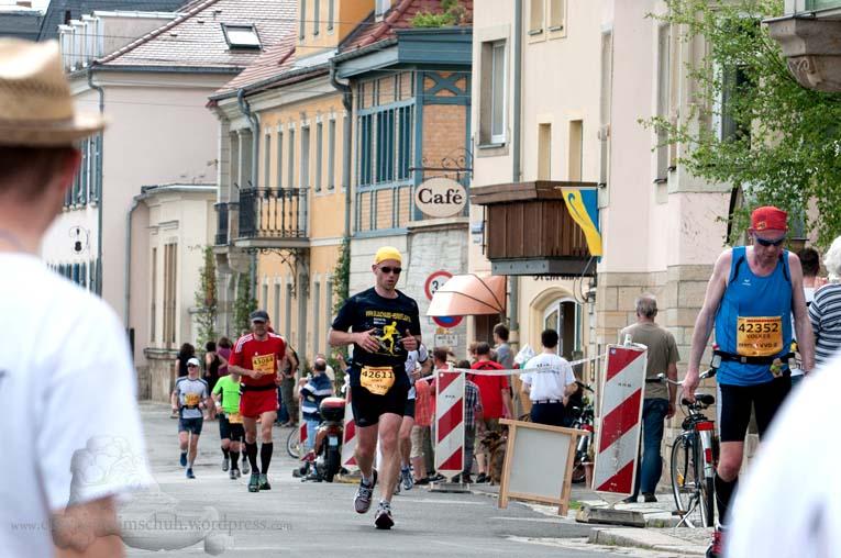 Oberelbe Marathon Dresden Koenigstein (25)
