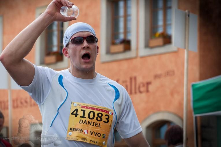 Oberelbe Marathon Dresden Koenigstein (26)