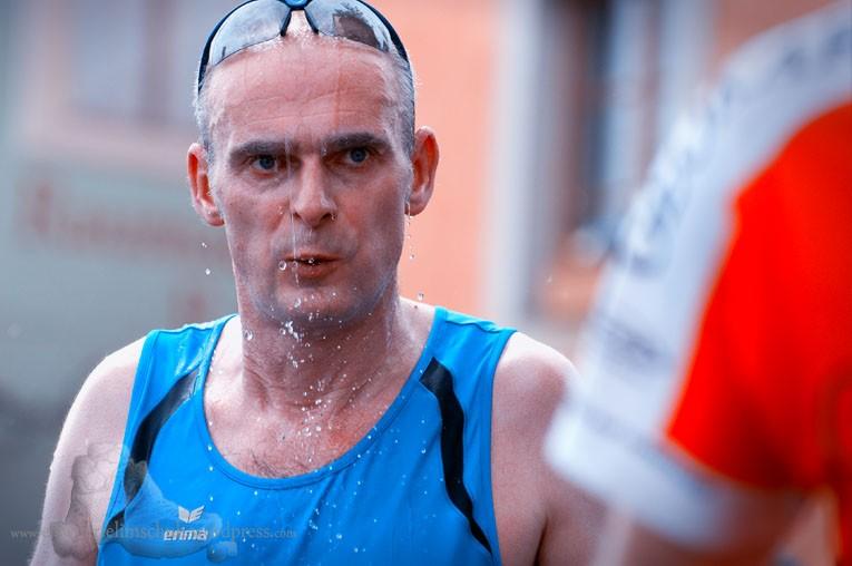 Oberelbe Marathon Dresden Koenigstein (27)
