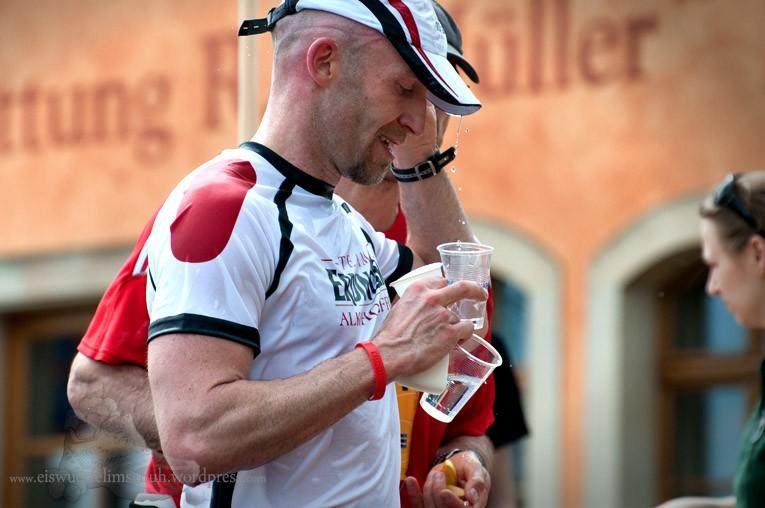 Oberelbe Marathon Dresden Koenigstein (28)