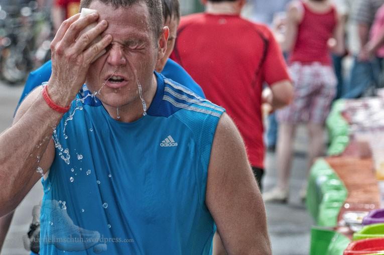Oberelbe Marathon Dresden Koenigstein (30)