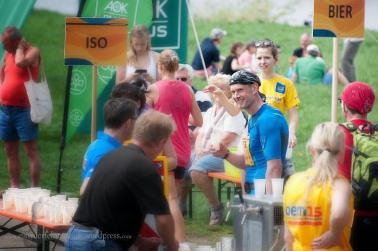 Oberelbe Marathon Dresden Koenigstein (33)