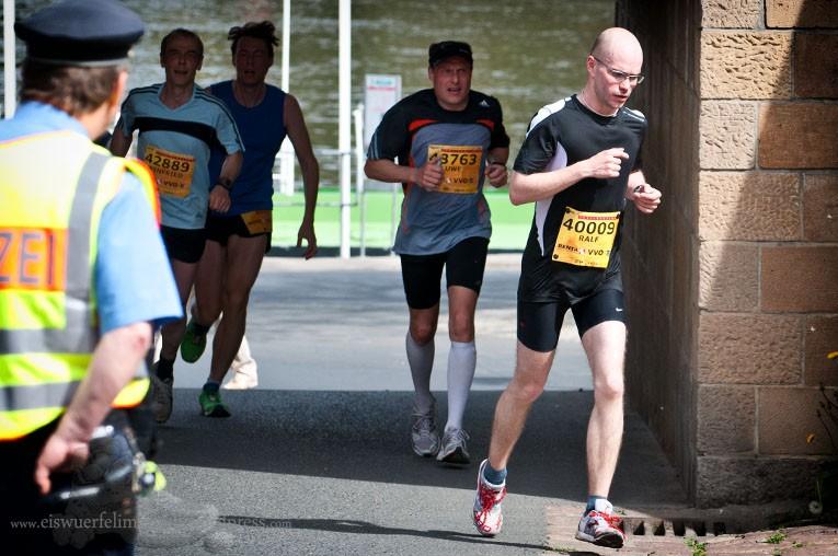 Oberelbe Marathon Dresden Koenigstein (34a)