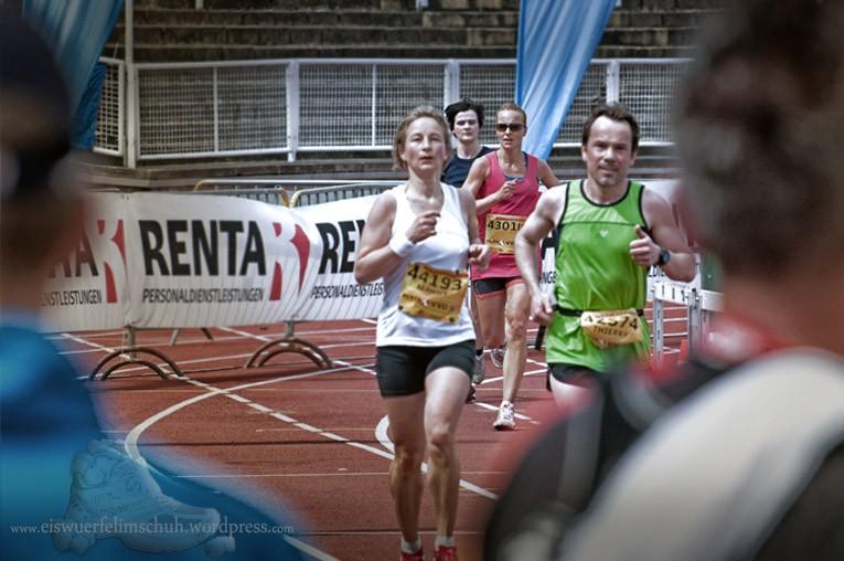 Oberelbe Marathon Dresden Koenigstein (34b)