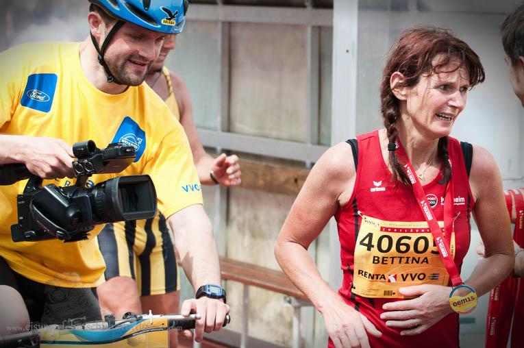 Oberelbe Marathon Dresden Koenigstein (35)