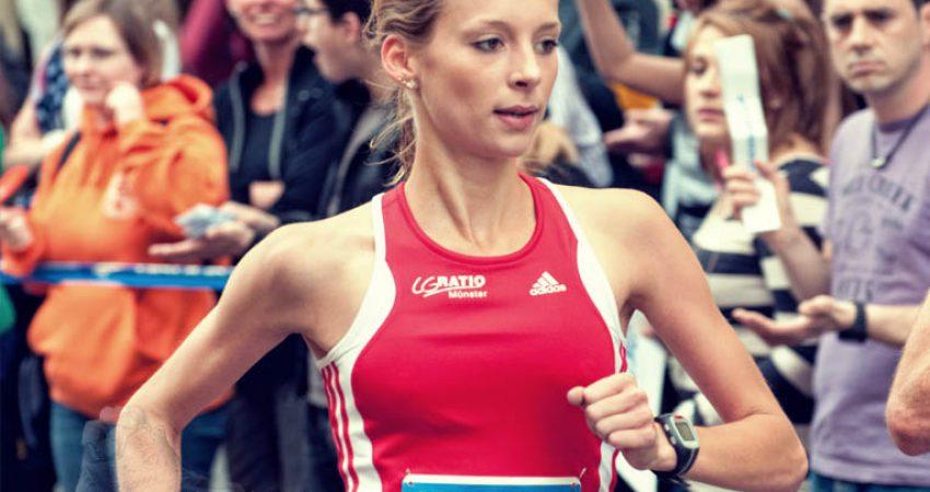 Brooks Running Team Trainer, Pierre Ayadi, im Interview & Verlosung
