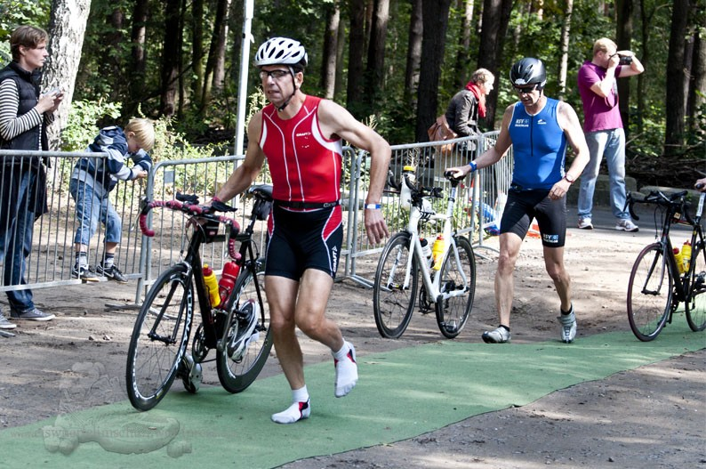BerlinMan Triathlon Jedermann Mittel 2012 (110)